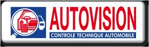 Autovision Rambouillet Contrôle Technique